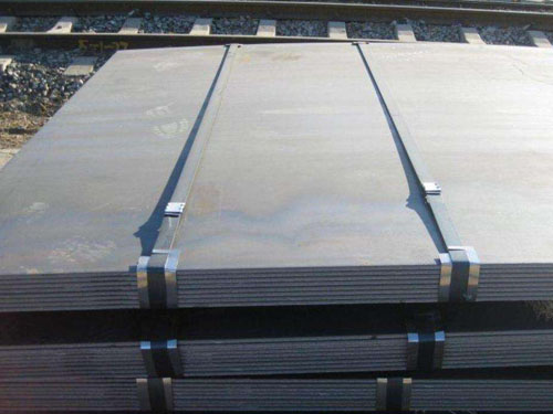 12cr1mov低合金钢板.jpg