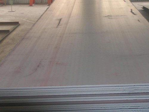40cr低合金钢板1.jpg