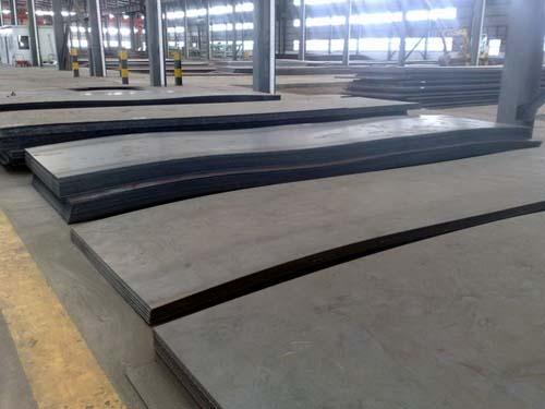 Q345B低合金钢板1.jpg